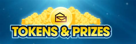 Publishers Clearing House Winners In Mississippi - announcing the newest pch com winners pch blog