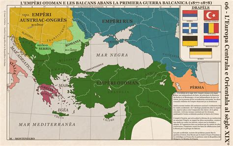 ottoman empire balkans ottoman general election 1877 second