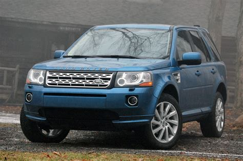169 Automotiveblogz 2013 Land Rover Lr2 First Drive Photos
