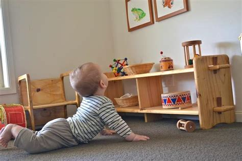 montessori en casa el ambientes montessori en casa montessori desde el nacimiento