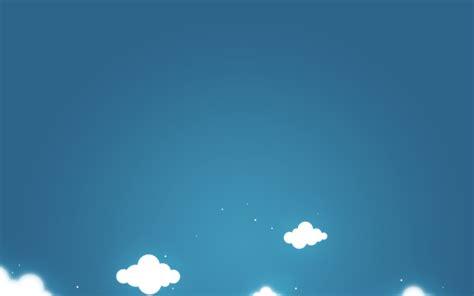 wallpaper cartoon blue cartoon sky background wallpaper