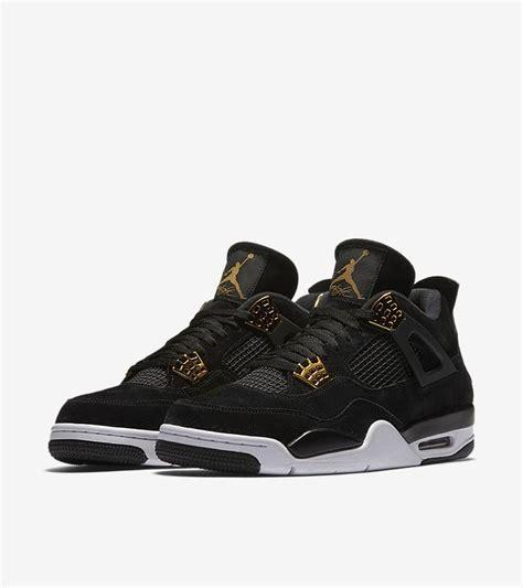 Sneakers Shoes E 044 25 best ideas about air jordans on
