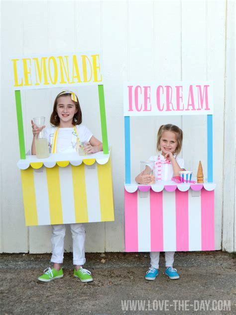 38 Of The Most Clever Unique Costume Ideas Unique Children Ideas