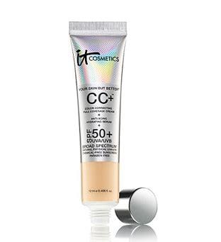Harga Dan Merk Cc 11 merk cc yang bagus rekomendasi terbaik