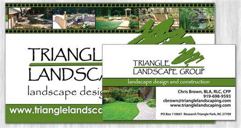design banner landscape reflective digital solutions graphic design graham nc