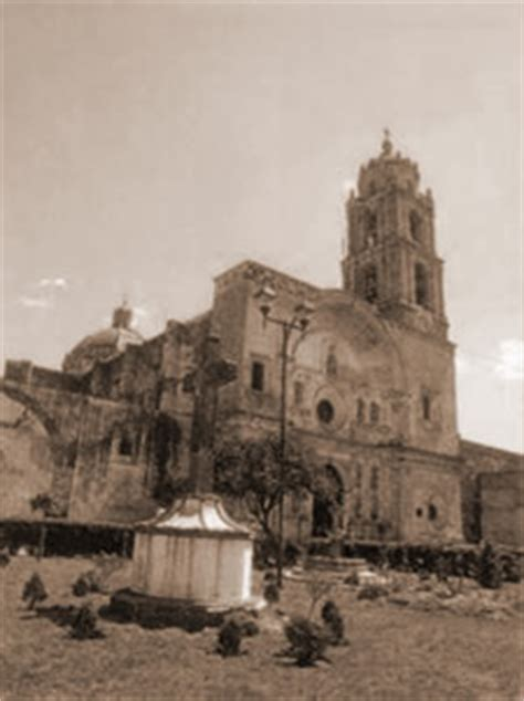 fotos antiguas zumpango estado mexico iglesia de la pur 237 sima concepci 243 n del municipio de
