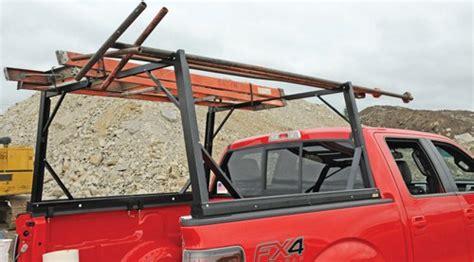 Z Rack Truck Rack by Compare Vs Invis A Rack Folding Etrailer