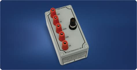function of resistor box function of resistor box 28 images brand new blower motor resistor ac heater switch for 2000