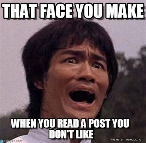 face     meme