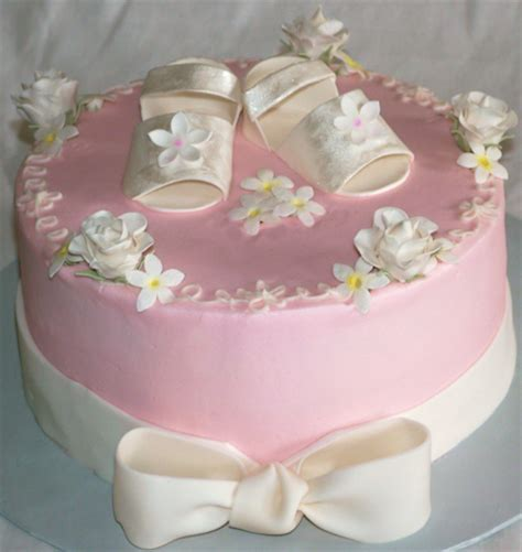 Baby Shower Cake Ideas by A Sweet Cake 187 Baby