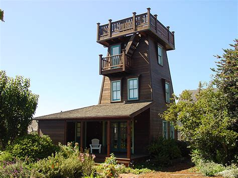 house plans with towers mendocino water tower yahoo search results water tower