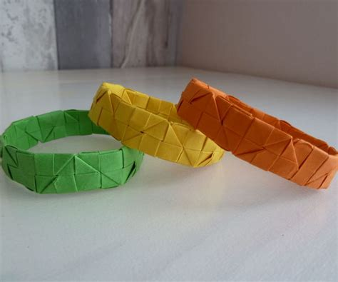 The Best Origami - the best origami projects
