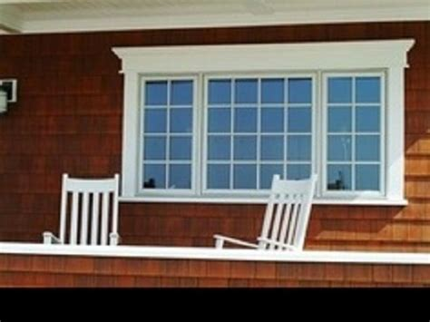 home windows outside design how to improve your exterior window treatments outdoor
