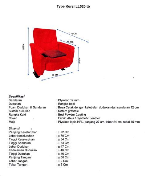 Jual Kursi Auditorium jual kursi auditorium murah di jakarta 0812 963 5875