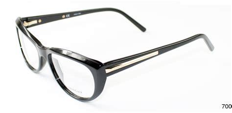 buy givenchy vgv742 frame prescription eyeglasses