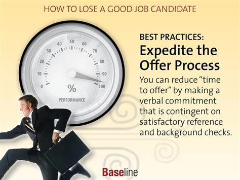 Ups Hiring Process Background Check How To Lose A Candidate