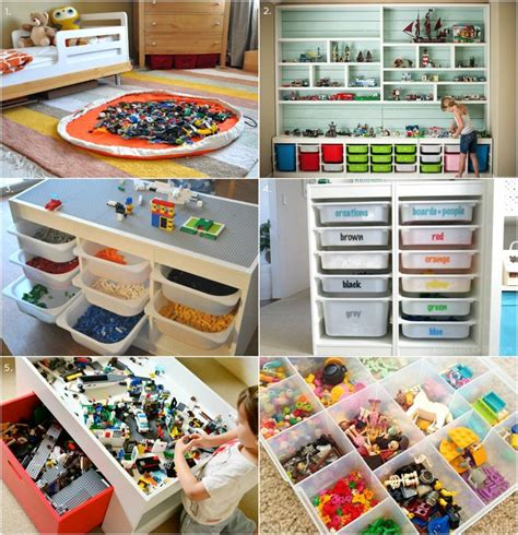 container store lego table 1000 ideas about lego storage on lego table