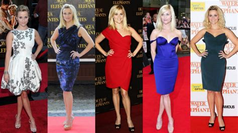 hollywood gorgeous celebrities short celebrities short actresses short celebs hollywood