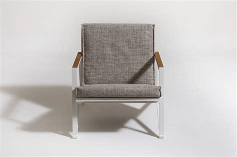 cottage armchair cottage collection by ram 243 n esteve for talenti