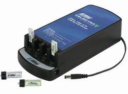 celectra 4 port charger eflite celectra 4 port 1s 3 7v 0 3a dc li po charger pakket