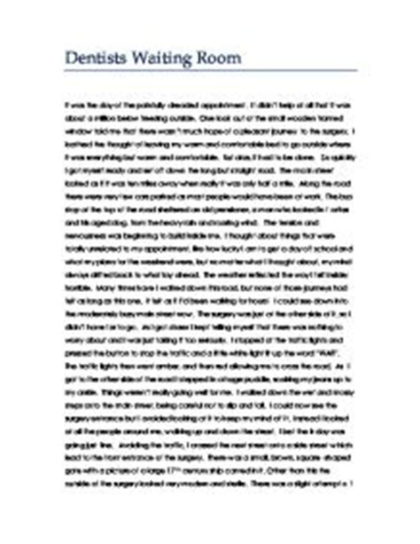 description of a living room essay descriptive essay of a room writinggroups390 web fc2