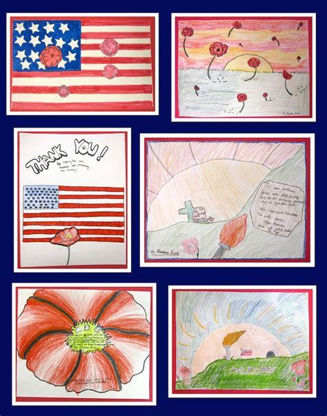 poppy poster ideas poppy posters for veteran s day