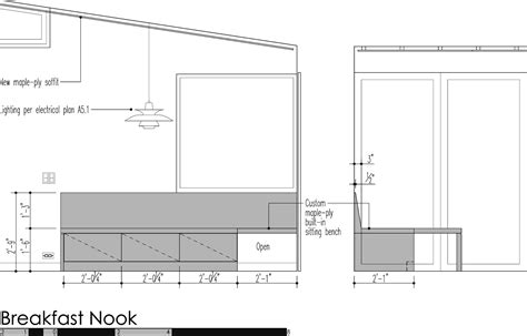 kitchen bench dimensions pdf diy breakfast nook bench dimensions download build
