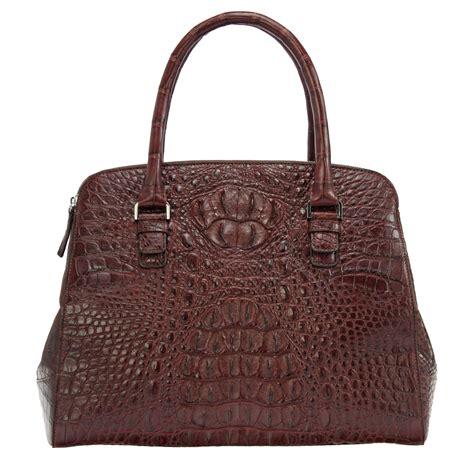 Handmade Leather Bags Australia - australian handbags leather handbag ideas