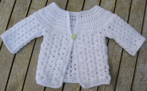 free crochet sweater patterns free crochet baby sweater patterns my crochet