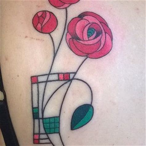 rennie mackintosh tattoo designs 46 best images about mackintosh on sts