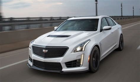 2019 Cadillac Release Date by 2019 Cadillac Sts Release Date Interior Price Changes