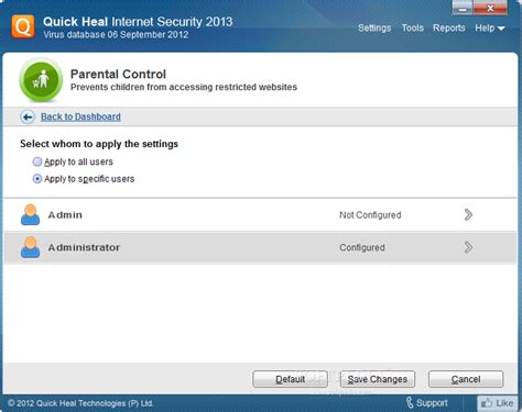 quick heal antivirus 2013 full version free download with crack rar cool funny pictures quick heal internet security 2013