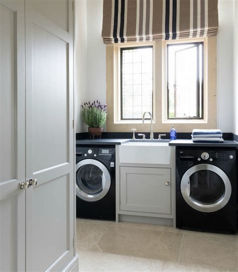 kitchen and laundry room designs utility room design tips