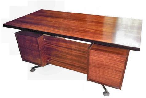 rosewood desk fin de si 232 cles et plus