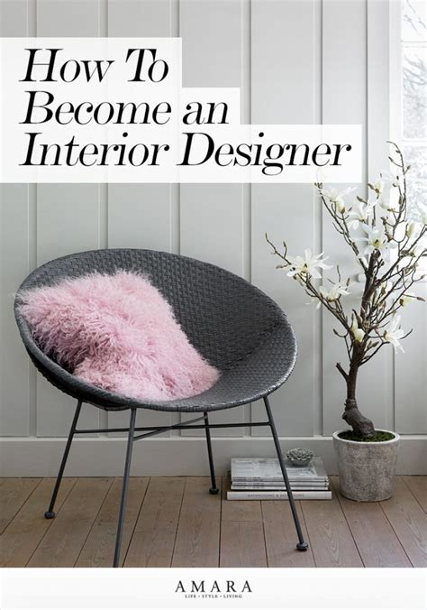 becoming an interior designer how to go pro the luxpad