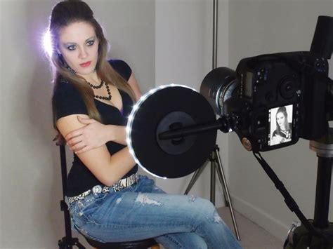 best led light kit for interviews rotolight interview lighting kit led lighting in your