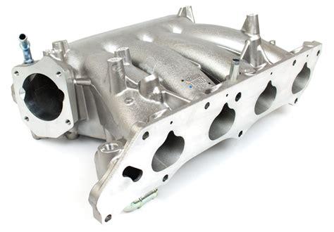 rrc intake manifold afh parts