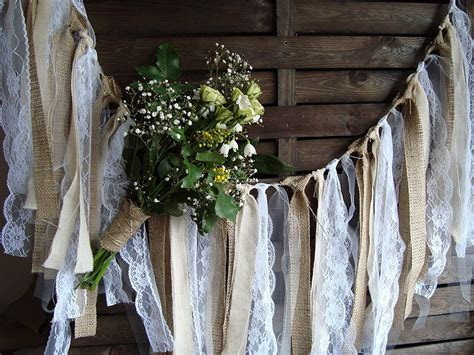 top 20 best rustic wedding decorations heavy com