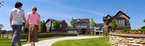 colorado houses for rent housing helpers free rental property locator apartments condos houses lofts