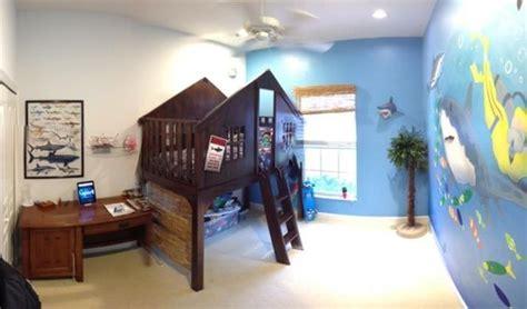 shark themed bedroom shark themed boys bedroom teddy room ideas pinterest