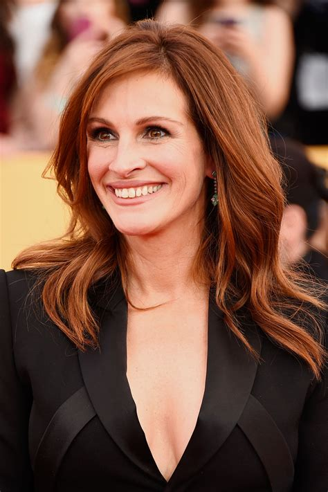 brown auburn hair color spectacle auburn hair in the 35 most exciting ways