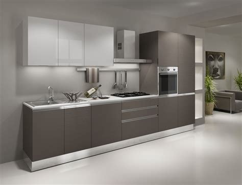 Kitchen Cabinet Furniture by Contemporary Cabinetry West Palm Beach Absolute Kitchen