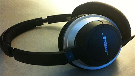 Headphone Merk Beat bose headphones lookup beforebuying