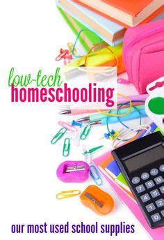 homeschool helps on homeschool curriculum and