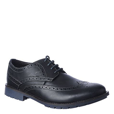 clarks shoes usa clarks shoes clarks s shoes and sneakers at menstyle usa