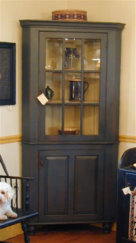i am looking for a corner hutch for my small dining area corner cupboard house decorators collection