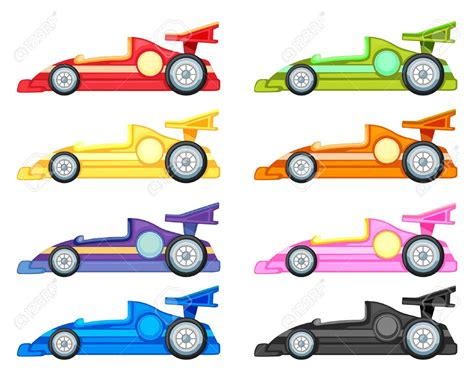 clipart automobili race car clipart automobile pencil and in color race car