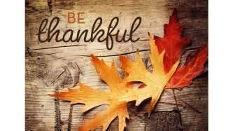 be thankful thanksgiving 4k wallpaper free 4k wallpaper