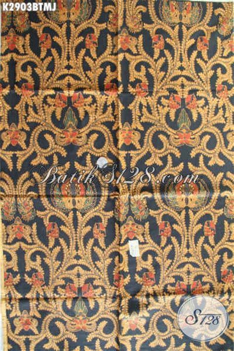 Jarik Batik Murah agen kain batik murah sedia kain batik jarik halus motif klasik hanya 100 ribuan proses