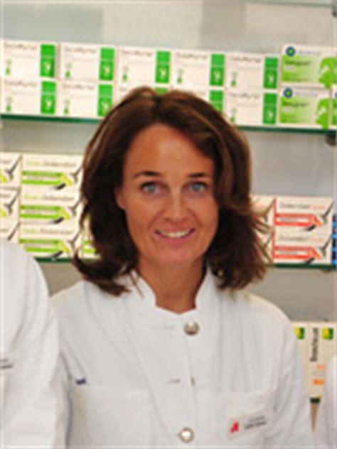 Bewerbungsschreiben Ausbildung Pharmazeutisch Kaufmännische Angestellte laurin apotheke unser team